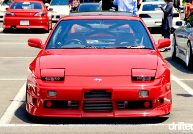180sx Club – S13 Enthusi...